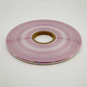 Anti Static Resealable Bag Sealing Tape