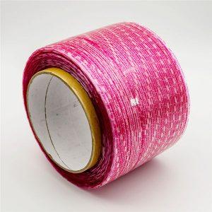 Antistatic Plastic Resealable Bag Sealing Tape