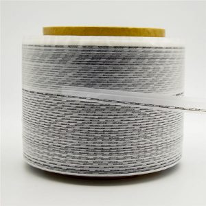 Antistatic Poly Bag Resealable Adhesive Tape