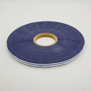 BOPP Coloured Adhesive Bag Sealing Tape