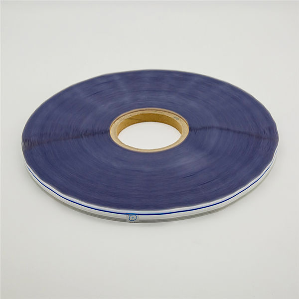 BOPP Coloured Adhesive Bag Sealing Tape