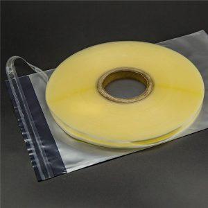 BOPP Permanent Bag Sealing Tape
