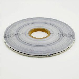 BOPP Self Adhesive Bag Sealing Tape