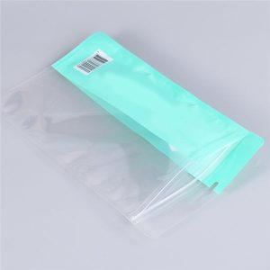 Custom Plastic Zipper Sliders