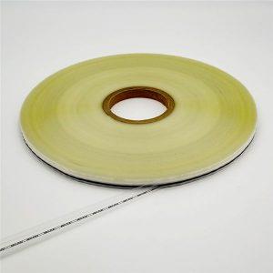 HDPE Self Adhesive Bag Sealing Tape