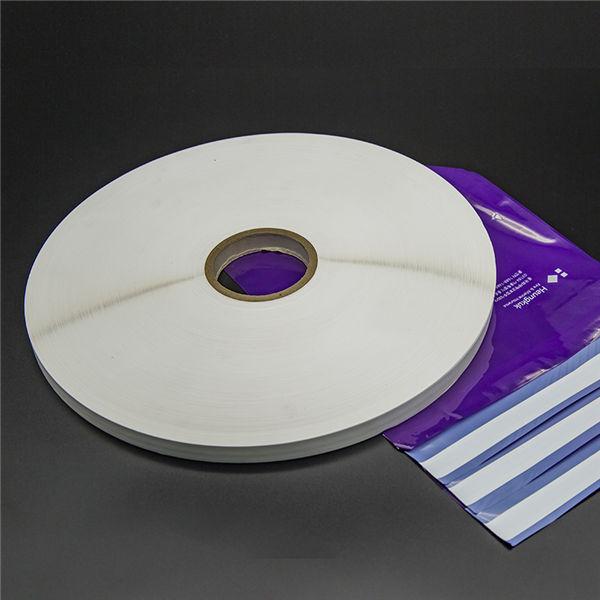 wholesale permanent bag sealing tape