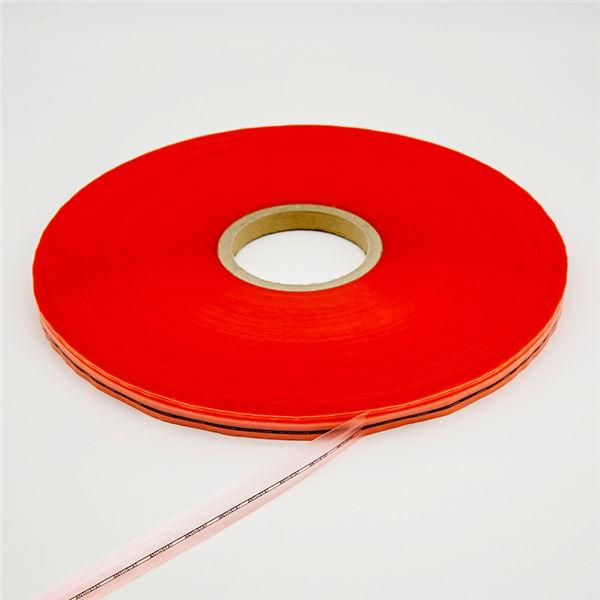 OPP Adhesive Bag Sealing Tape
