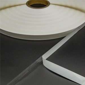 PAPE Courier Bag Sealing Tape