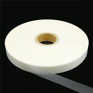 PE Bag Sealing Tape Release Film