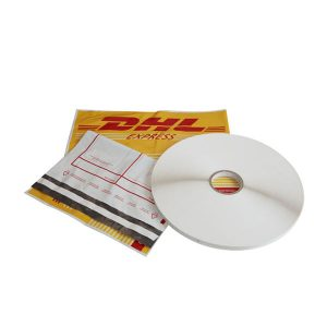 Polypropylene Security Bag Sealing Tape