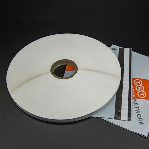 Qichang Express Bag Sealing Tape