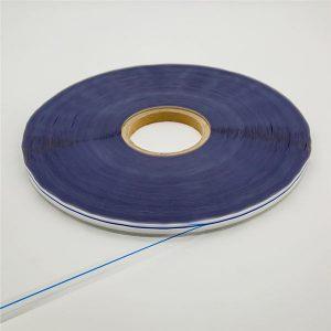 BOPP Self-Adhesive Bag Sealing Tape