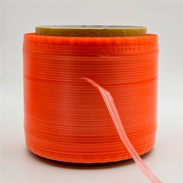 Reusable PE Bag Sealing Tape