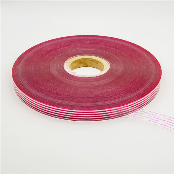 Silicone Coated Release Liner