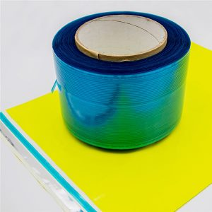 Wholesale Permanent Sealing Adhesive Tape